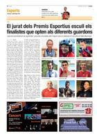 2019-LA VEU 545 ESPORTS<BR>(14/06)