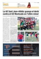 2019-LA VEU 548 ESPORTS<BR>(13/09)
