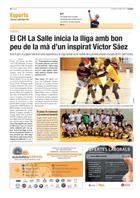 2019-LA VEU 549 ESPORTS<BR>(27/09)