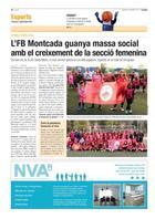 2019-LA VEU 551 ESPORTS<BR>(25/10)