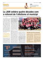 2019-LA VEU 554 ESPORTS<BR>(20/12)