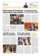 2020-LA VEU 557 ESPORTS<BR>(14/02)