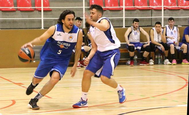 basquet9.jpg