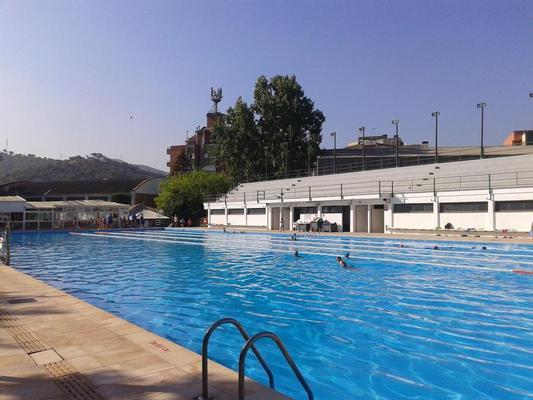 foto-piscina.jpg