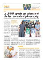 2021-LA VEU 582 ESPORTS<BR>(23/07)