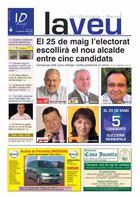 2003 - LA VEU 221