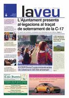 2003 - LA VEU 230