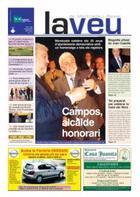2004 - LA VEU 240