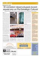 2005 - LA VEU 254-(14/01)