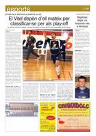 2005 - LA VEU 260-(22/04)