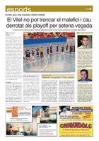 2005 - LA VEU 262-(20/05)