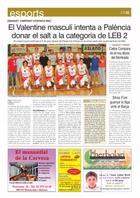 2005 - LA VEU 263-(03/06)