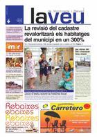 2005-LA VEU 265-(08/07)