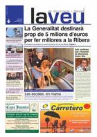 2005-LA VEU 266-(22/07)