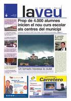 2005-LA VEU 267-(16/09)