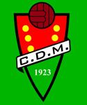 CDM-escudoweb[1].jpg