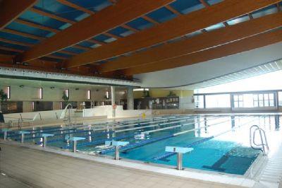 img_piscina.JPG